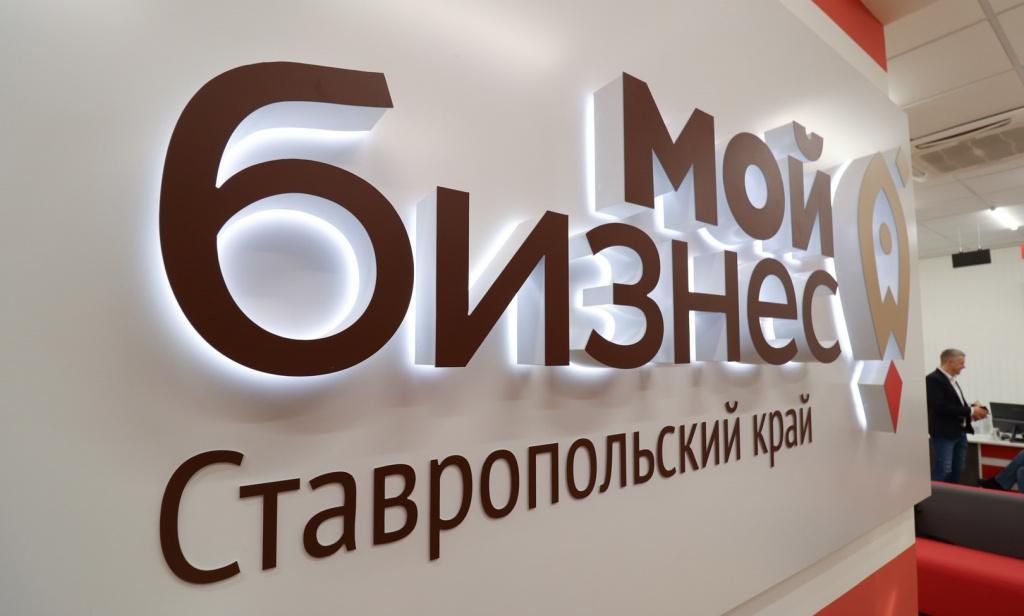 На Ставрополье более 98% МСП сохранили сотрудников в пандемию